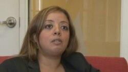 Marianne Ibrahim: Buducnost Egipta je neizvjesna