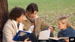 طالب علموں کو تنگ کرنے کے واقعات کی روک تھام کے اقدامات