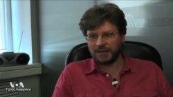 Сноуден в Москве - напряженность между США и Россией