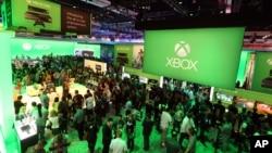 Los usuarios del Xbox One vuelven a la calma luego de escuchar que no tendrán restriccionas para utilizar su consola.