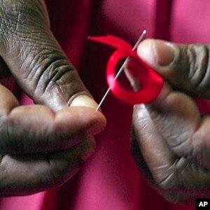 sida prostitutas prostitutas en bangkok