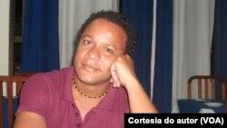 Nardi Sousa