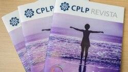 CPLP: Fazedores das artes defendem outra dimensão cultura e linguística da comunidade - 17:00