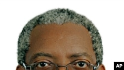 Howard Wolpe Yagize Uruhara Ruhambaye Cane mu Gutsimbataza Amahoro mu Burundi, Yaritavye Umuremyi