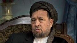 محقق: هر نیرویی که بر ضد داعش بجنگد برادر ماست