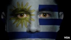 Álvarez está encarcelado desde 2007 acusado de la desaparición de prisioneros políticos.