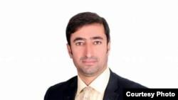امام محمد وريماچ در ۱۱ حوت سال گذشته به صفت رئيس دارالانشای كميسيون مستقل انتخابات تعيين گرديده بود.