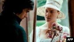 ستاره سوزان عشق، فیلم تازه ای از جین کمپیون