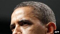 Обама: США повернуть з Афганістану 10 тисяч вояків