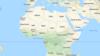 Jumuiya ya Mawasiliano ya Afrika na Huawei zasaini makubaliano mapya