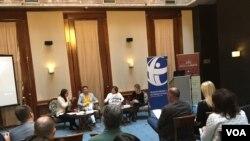 Sa konferencije Transparency International BiH o trošenju javnog novca
