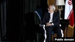 محمد جواد ظریف، وزیر امور خارجه ایران