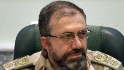 بازداشت سربازان افغانی