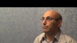 Arif Yunus: Azərbaycan sovet sisteminin yalnız adlarını dəyişib