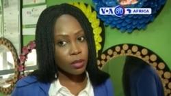 Manchetes Africanas 4 Julho 2017: Empreendedora acredita que reciclagem pode tirar pessoas da pobreza