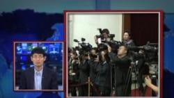 中国网络观察:致命性问题