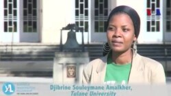 Djibrine Souleymane Amalkher (French)
