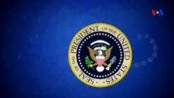 美國怎樣選舉總統 (小知識1)﹕開始成為總統候選人