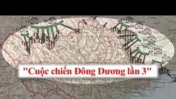 VN cản trở việc tưởng niệm cuộc chiến Việt-Trung