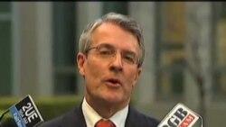 澳大利亚情报机构蓝图被窃