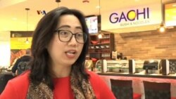 Inez Setiabudi: Pengusaha Restoran Indonesia