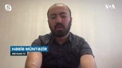 """""""Həqiqi dəyişiklik İlham Əliyev və komandasından başlanmalıdır"""""""
