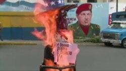 Путін та його Amigos: Що Росія справді робить у Латинській Америці. Відео