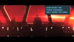 2015 год – год IMAX и 3D