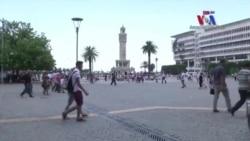AKP-CHP Koalisyonuna 'Sokak' Nasıl Bakıyor?