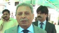 ڈھاکا میں بھارتی وزیراعظم کا بیان قابل افسوس ہے: پاکستان