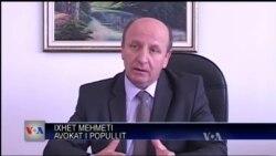 Imigrantet e Lindjes se Mesme ne Maqedoni