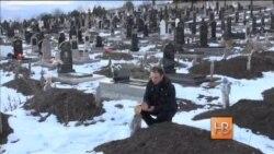 Крымские татары: год спустя аннексии