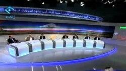 İran seçkiləri - namizədlər