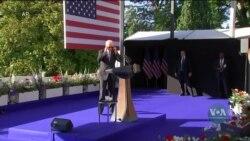 Підсумки саміту Байдена і Путіна: головні заяви, реакції експертів. Відео