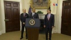 El argumento de Obama para cerrar Guantánamo