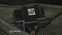 PowerBox para su auto