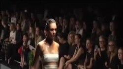 هفته مد لباس استرالیا