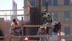 US Job Growth Loses Steam in September