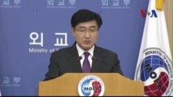 Trung Quốc, Hàn Quốc kêu gọi Nhật Bản suy ngẫm về quá khứ quân phiệt
