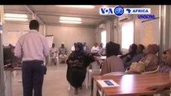 Manchetes Africanas 21 Março 2017: Líbia deporta para a Costa do Marfim