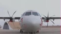 ویڈیو: پاکستانی بحریہ کے جنگی بیڑے میں ایک نیا اضافہ