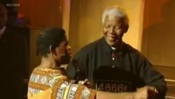 'The death of an icon': SA mourns Ladysmith Black Mambazo founder Joseph Shabalala