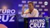 Justicia de Nicaragua arresta a un segundo precandidato presidencial: Arturo Cruz