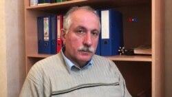 Mehman Əliyev: Jurnalistlərin qurultayı hakimiyyətə dəstək xarakteri daşıyır