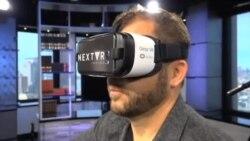 Virtualna realnost - novi teren za marketing