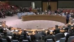 南苏丹种族杀戮越演越烈 联合国决定增派维和部队