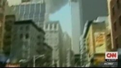Obama: Bin Laden je bio meta od prvog dana