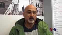 欧洲难民危机带来新生意