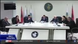 Tiranë: Prokuroria heton KQZ-në për dekriminalizimin