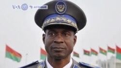 VOA 60 Afrique du 7 décembre 2015